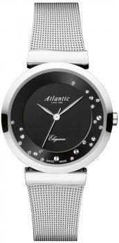 Atlantic 29039.41.69MB