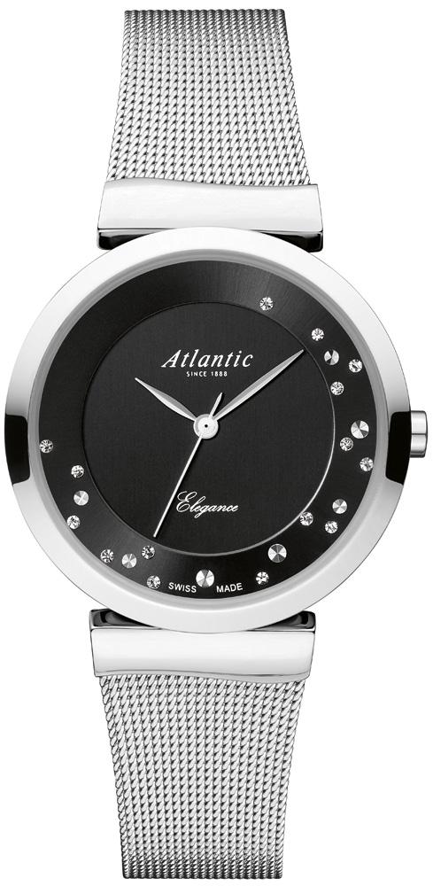 zegarek Atlantic 29039.41.69MB - zdjęcia 1
