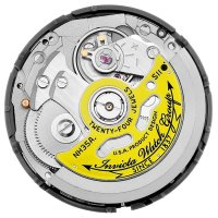 Zegarek męski Invicta Pro Diver 3045 - zdjęcie 2