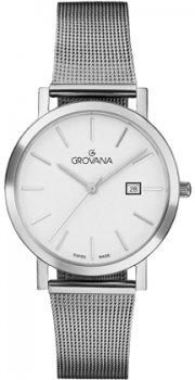 Zegarek damski Grovana 3230.1133