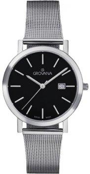 Zegarek damski Grovana 3230.1137