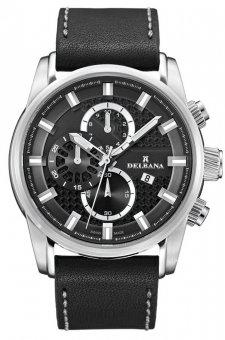 Zegarek męski Delbana 41601.662.6.031