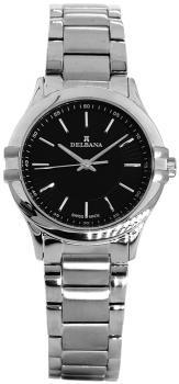 Zegarek męski Delbana 41701.587.1.031