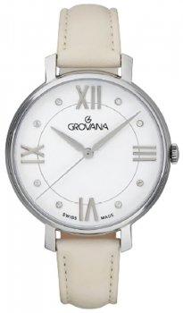Zegarek damski Grovana 4441.1533