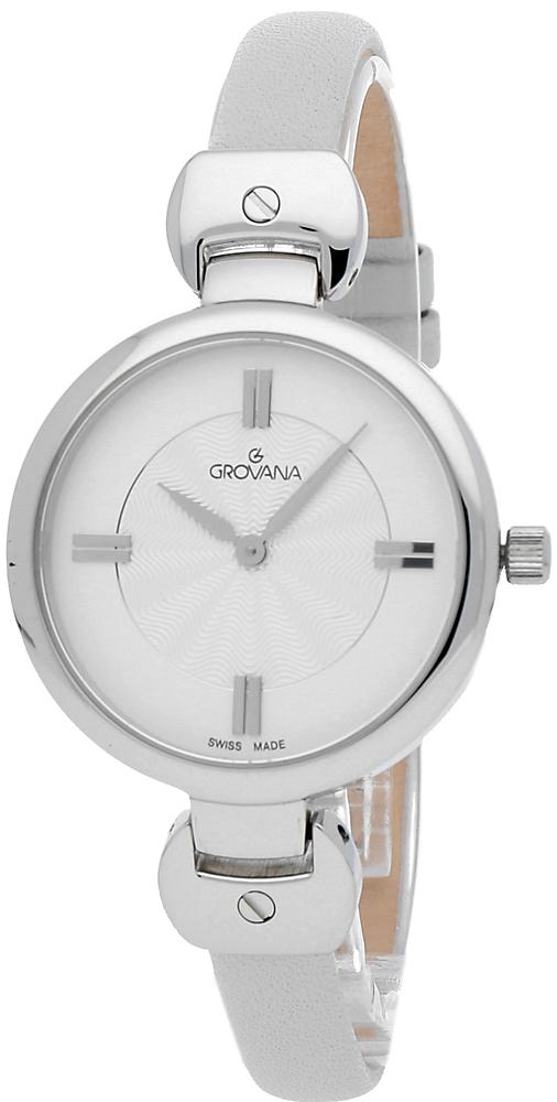zegarek Grovana 4481.1532 - zdjęcia 1