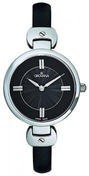 Zegarek damski Grovana 4481.1537