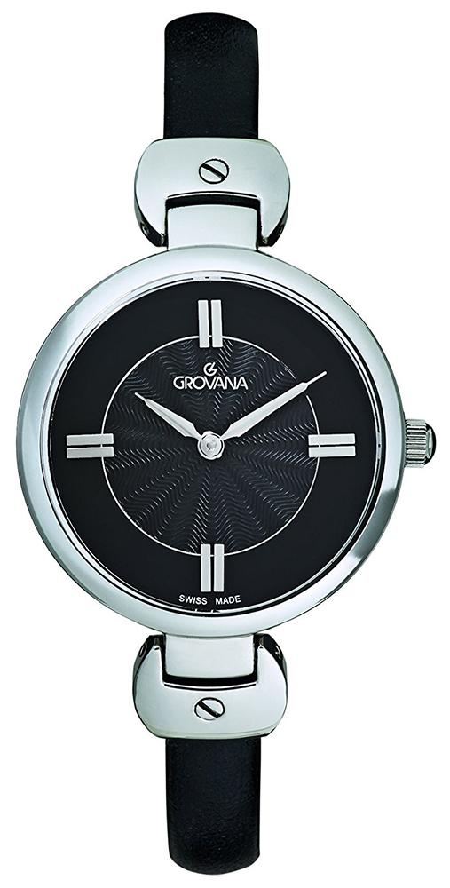zegarek Grovana 4481.1537 - zdjęcia 1