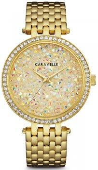 Caravelle 44L235