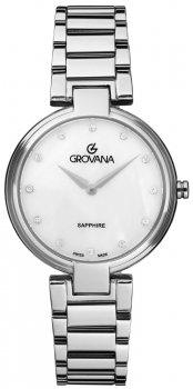 Zegarek damski Grovana 4556.1138