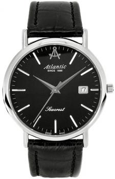 zegarek Atlantic 50351.41.61