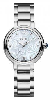 Zegarek damski Doxa 510.15.056.10