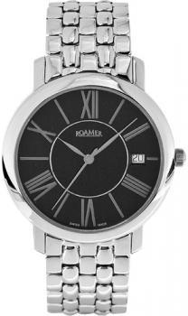 Zegarek męski Roamer 510933.41.53.50