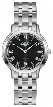 Zegarek damski Roamer 515811.41.52.50