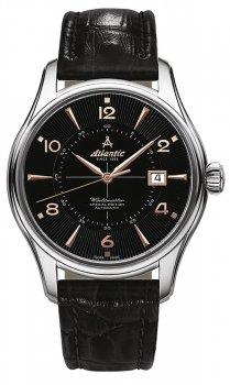Zegarek męski Atlantic 52752.41.65R