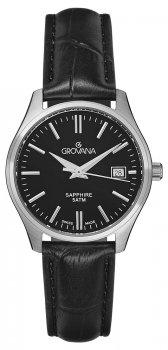 zegarek Grovana 5568.1537