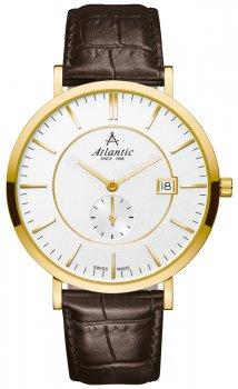 Zegarek męski Atlantic 61352.45.21