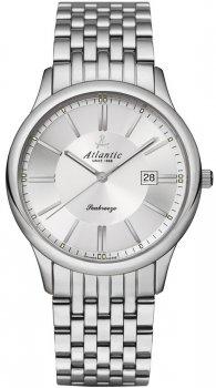 Zegarek męski Atlantic 61356.41.21