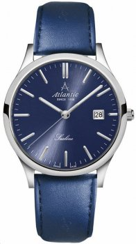 zegarek Atlantic 62341.41.51