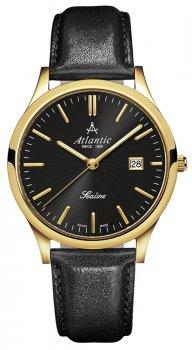 zegarek Atlantic 62341.45.61