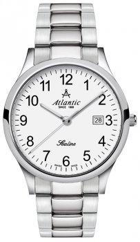 zegarek Atlantic 62346.41.13