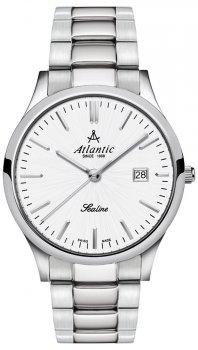 Zegarek męski Atlantic 62346.41.21