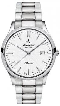 zegarek Atlantic 62346.41.21