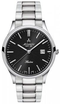 zegarek Atlantic 62346.41.61
