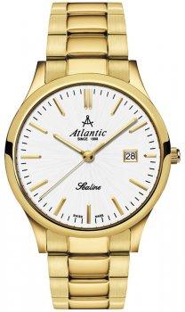 Zegarek męski Atlantic 62346.45.21