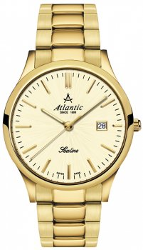Atlantic 62346.45.31