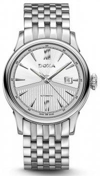 Zegarek męski Doxa 624.10.022.10
