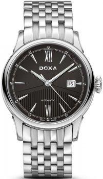 Zegarek męski Doxa 624.10.102.10