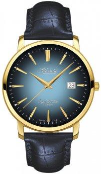 Zegarek męski Atlantic 64351.45.51