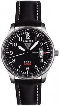 Zegarek męski Junkers 6664-2