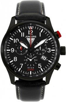Zegarek męski Junkers 6680-2