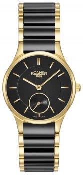 Zegarek damski Roamer 677855.48.55.60