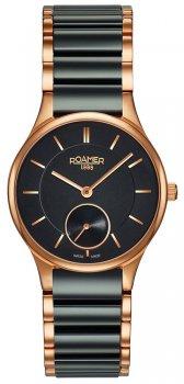 Zegarek damski Roamer 677855.49.55.60