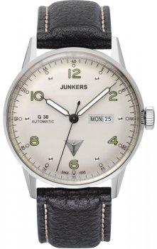 Zegarek męski Junkers 6966-4