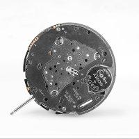 Zegarek męski Vostok Europe Lunokhod 6S21-620E277 - zdjęcie 5