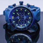 Zegarek męski Vostok Europe Lunokhod 6S21-620E278 - zdjęcie 5