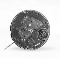 Zegarek męski Vostok Europe Lunokhod 6S30-6205213 - zdjęcie 2