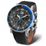 Zegarek męski Vostok Europe Lunokhod 6S30-6205213 - zdjęcie 5