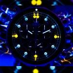 Zegarek męski Vostok Europe Lunokhod 6S30-6205213 - zdjęcie 6
