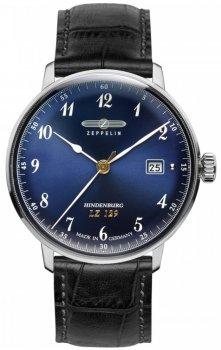 Zegarek męski Zeppelin 7046-3