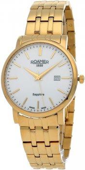 zegarek Roamer 709844.48.25.70