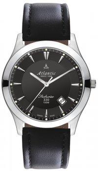 Zegarek męski Atlantic 71360.41.61