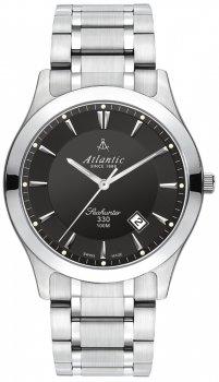 Zegarek męski Atlantic 71365.41.61