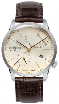 Zegarek męski Zeppelin 7366-5