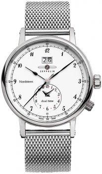 Zegarek męski Zeppelin 7540M-1