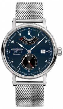 Zegarek męski Zeppelin 7560M-3