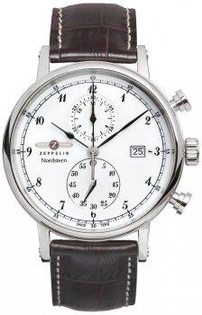 Zegarek męski Zeppelin 7578-1